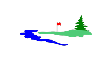 Bonnyville Golf & Country Club
